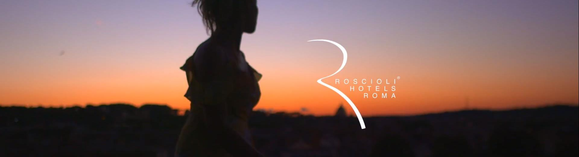 Roscioli Hotel Roma