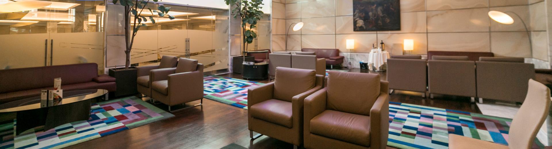 Roscioli Hotels, 3 e 4 stelle a Roma e Milano