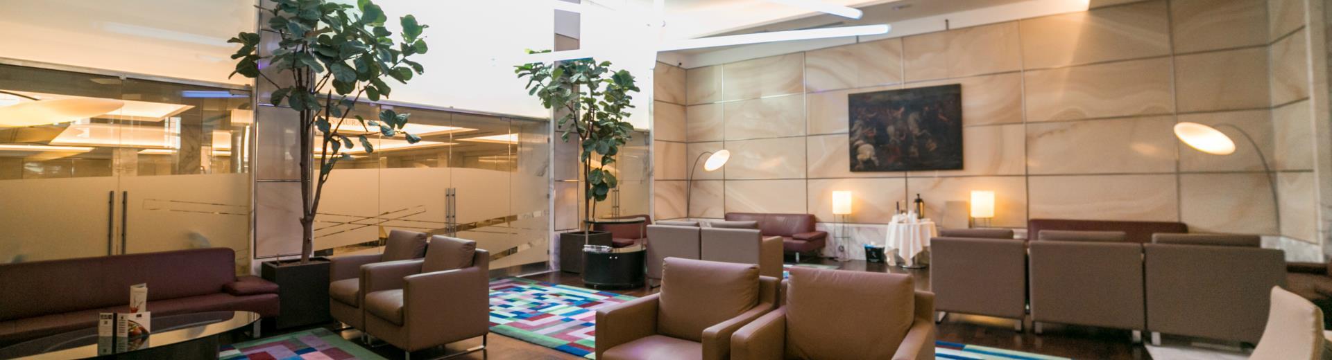 Aris Garden Hotel Roma